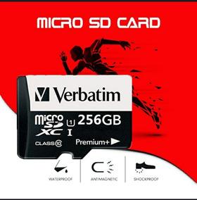 Sansung Micro Sd Classe 10