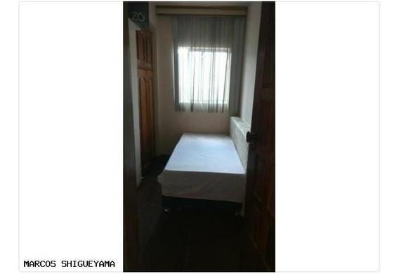 Apartamento Para Venda Em Salvador, Barbalho, 3 Dormitórios, 1 Suíte, 1 Banheiro, 1 Vaga - Vg1279