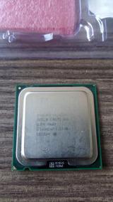 Processador Intel Core 2 Duo E8500 3.16 Ghz 6m 1333 Ghz