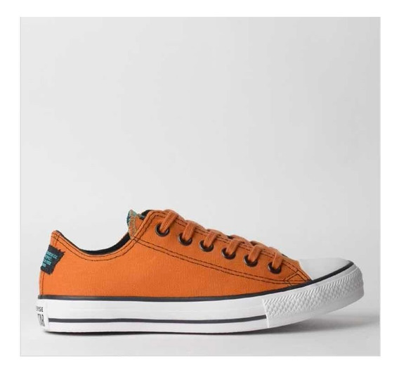 Converse Chuck Taylor All Star Ox Ct12890001