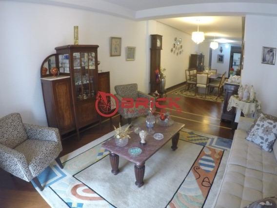 Lindo Apartamento Com 4 Quartos Sendo 2 Suítes No Centro De Teresópolis - Ap01219 - 34747086