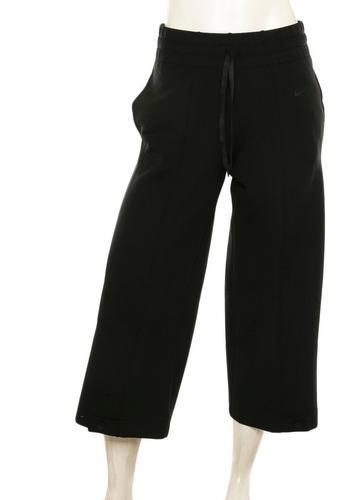 Pantalon Dry Gym Nike Nike Tienda Oficial