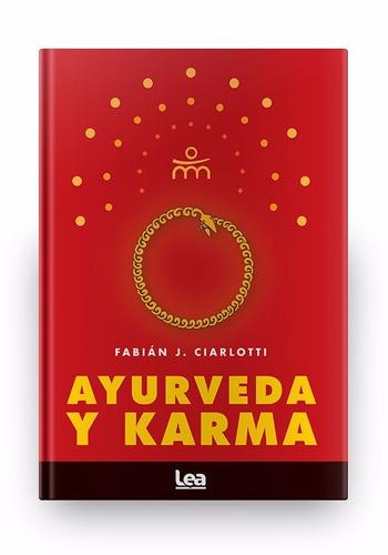 Ayurveda Y Karma