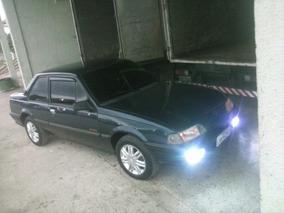Chevrolet Gls Club