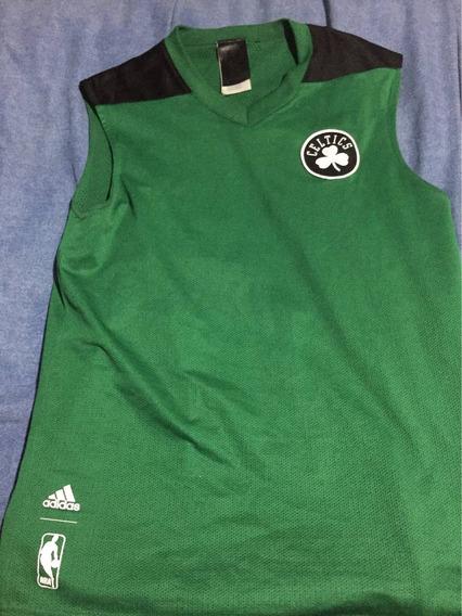 Músculosa Reversible Celticscéltica