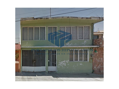 Casa - Izcalli Del Valle - Tultitlan