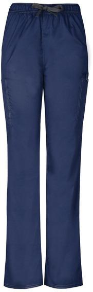 Pantalon Quirurgico Dickies Genflex Modelo Dk101