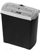 Destructora Dasa 2205 Automática Compacta Tritura Papel Dvd