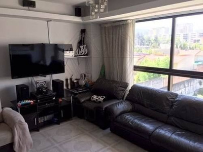 Excelente Depa En Venta,residencial Vista Alta. (gr)