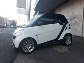 Smart Fortwo 1.0 City 71cv 2013