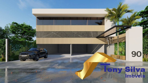 Imagem 1 de 1 de Excelentes Lojas Comerciais No Novo Portinho Em Cabo Frio!!! - 1211