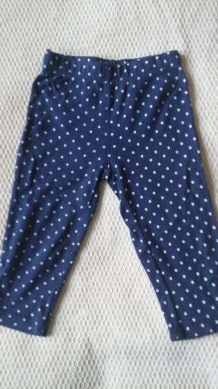 Calza Pantalon Carter´s