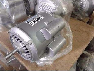 Reparacion De Motor 1 Hp Monofasico