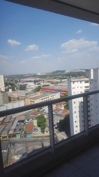 Sala Em Centro, Guarulhos/sp De 45m² À Venda Por R$ 350.000,00 - Sa597307