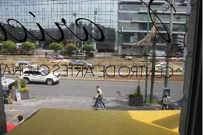Local Comercial En Renta En Av. Paseo De Las Palmas