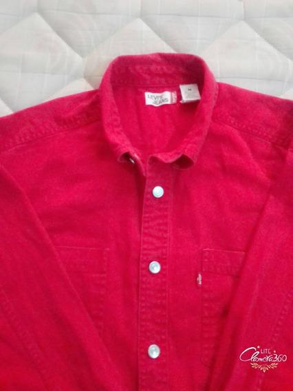 Camisa ********* L E V I S ********** Original!!!!!!!!
