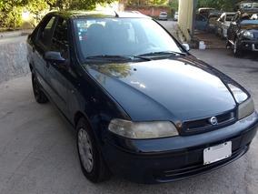 Fiat Siena 1.7 Elx
