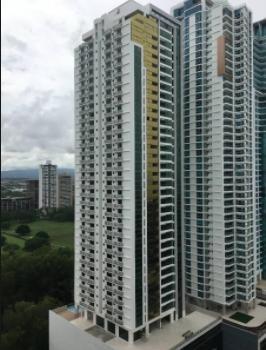 Venta De Apartamento En Costa Del Este 19-388 ( Hh)