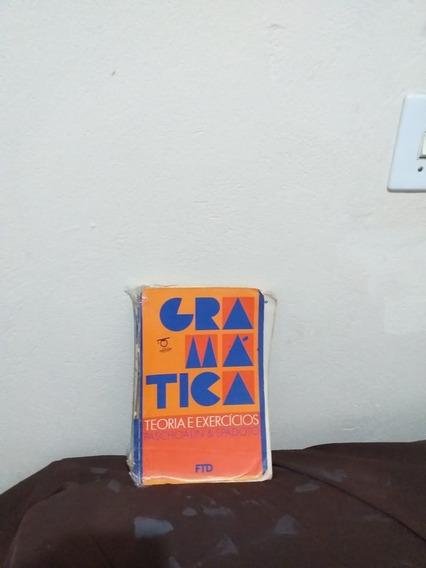 #conhecimento #gramática #língua Portuguesa #brasil