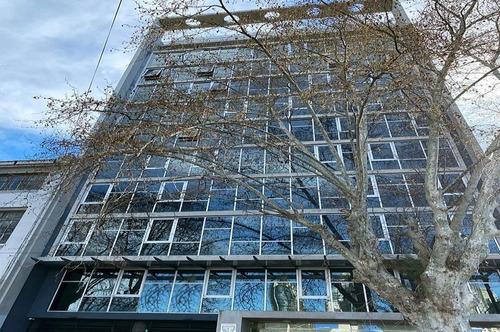 Imagen 1 de 7 de Oficina - Centro (capital Federal)
