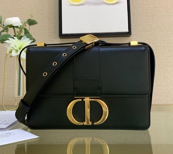 Bolsa Dior 30 Montaigne Cd Pronta Entrega