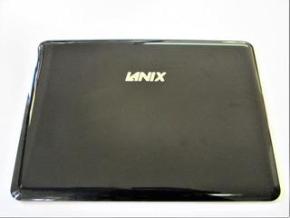 Carcasa Display Y Bisel Lanix Nueron R 30b800-fb6k30