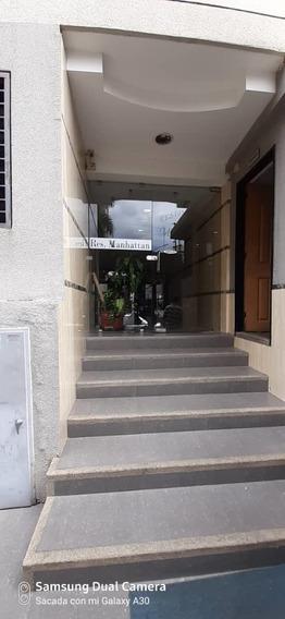 Apartamento En Venta 04126835217