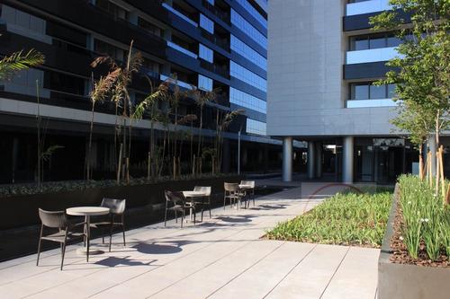 Salão Comercial Para Alugar No Bairro Cerâmica Em São - L1450-2