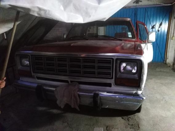 Dodge Ram 1500 150