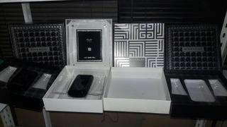 Givenchy 4 Cajas Vacías Más 2 Perfumes Vacíos