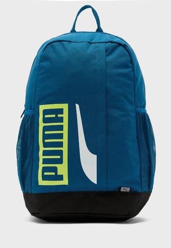 Mochila Puma Plus Backpack || 7574917