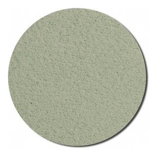 3m Hookit Disco Trizact P3000 6polegadas Para Polimento