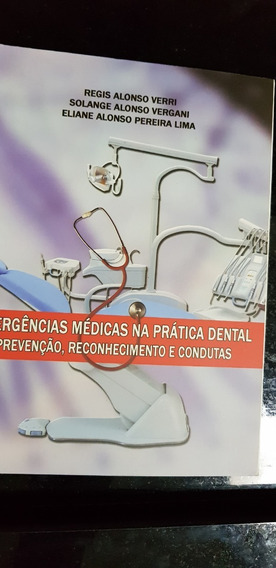 Urgências Médicas Na Prática Dental