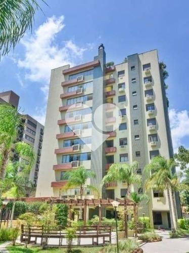 Imagem 1 de 15 de Apartamento - Tristeza - Ref: 45616 - V-58467782