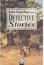 Detective Stories Arthur Conan Doyle
