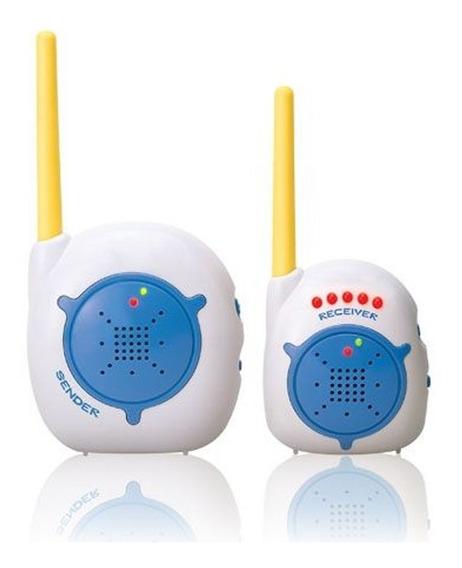 Baby Call Monitor Para Bebés San-up 3246 Oferta