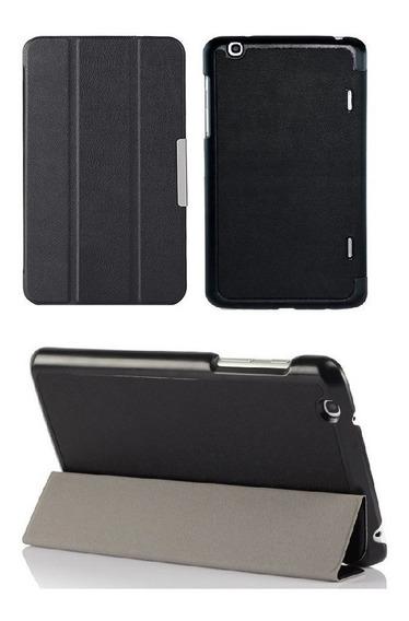 Capa Para Tablet Lg G Pad V500 8,3 Polegadas