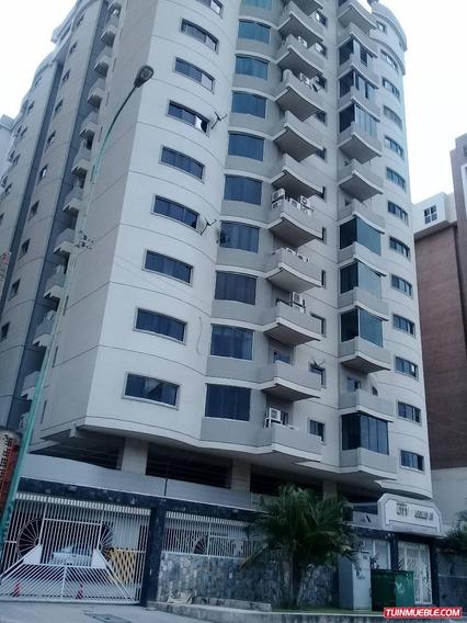 Apartamentos En Venta Base Aragua 04144445658