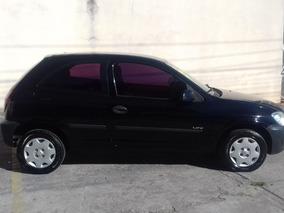 Chevrolet Celta 1.0 Life Flex Power 2011 $15700 Financiamos