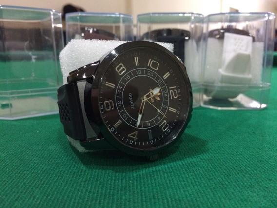 Relógio Várias Cores Promoção