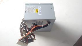 Fonte Energia Servidor Dell T110 Pn Nh493 Mod L305p-01