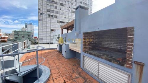 Apartamento En Peninsula - Muy Bien Ubicado - Consulte !!!!!- Ref: 3580