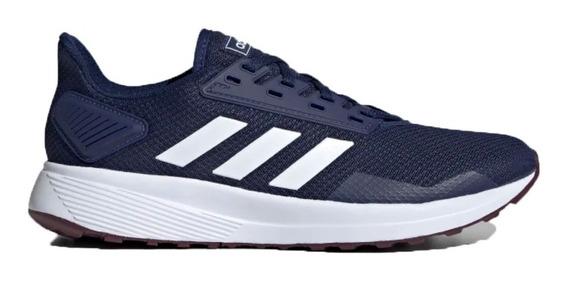 Zapatillas adidas Running Training Duramo 9 Vs Colores Abc