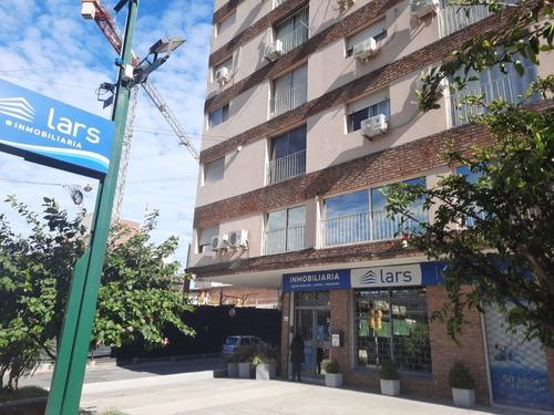 Apartamento Cordon/centro