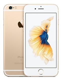 Apple iPhone 6s 64 Gb Original Pronta Entrega - Seminovo