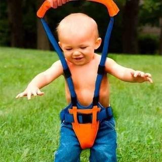 Arnes Aprender A Caminar Bebe Gocy 50186