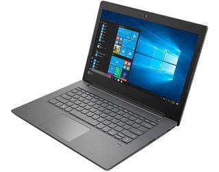 Notebook Lenovo V330 Amd Ryzen 5 Quad Core 8gb De Ram Ssd 256gb 14 Pulgadas Full Hd Windows 10 Pro Original