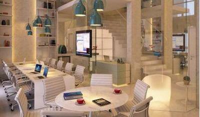 Sala Em Chácara Califórnia, São Paulo/sp De 26m² À Venda Por R$ 287.859,00 - Sa170304