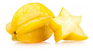 Fruta Estrella, Carambola. Un Kilo. 971218