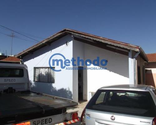 Casa - Ca00243 - 68378027